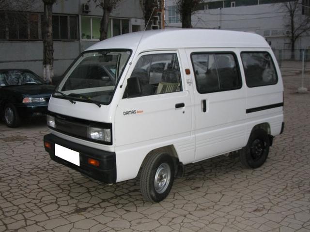 http://brandsauto.narod.ru/images/daewoo.damas.jpg