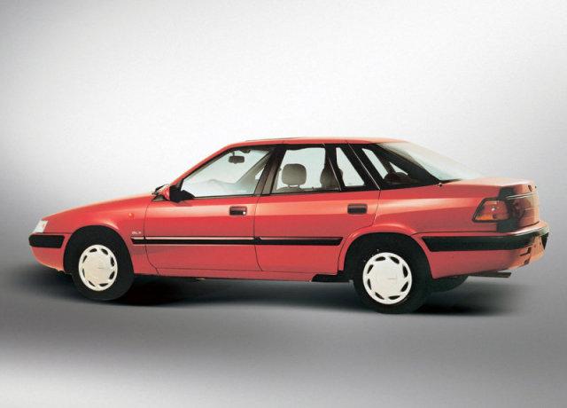 http://brandsauto.narod.ru/images/daewoo.espero.jpg
