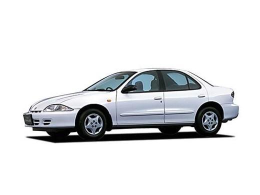Toyota cavalier тойота кавалер краткий